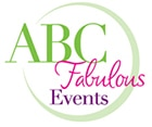 ABC Fabulous Events Party Rentals
